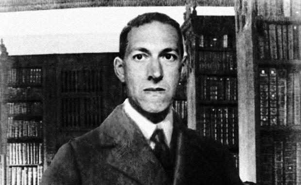 lovecraft_face.jpg