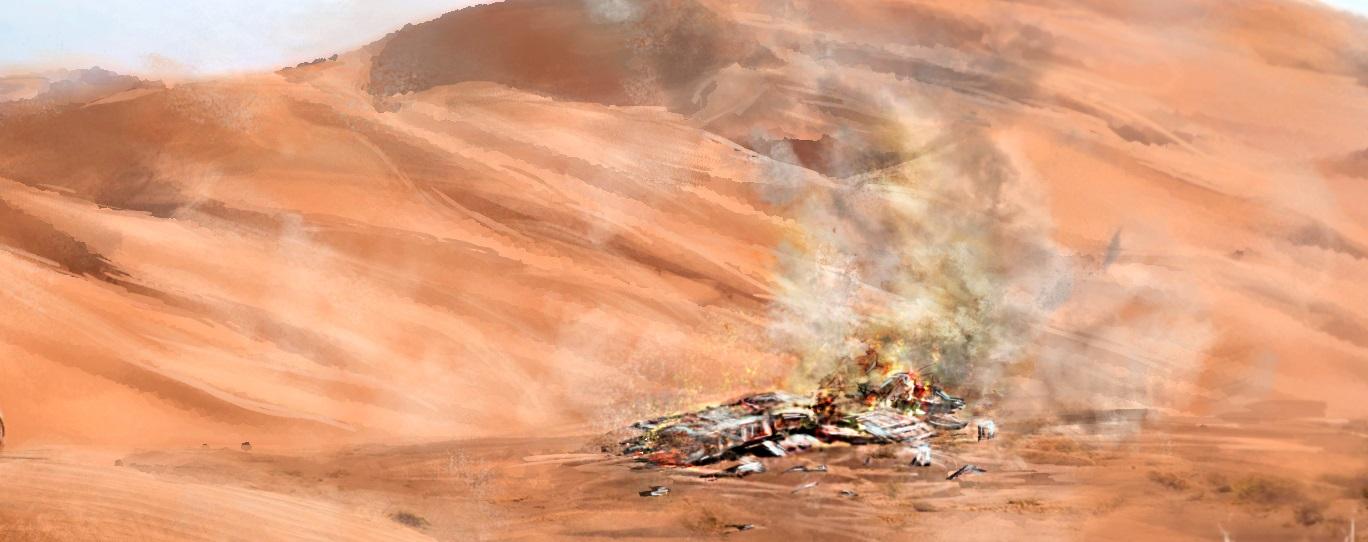 desert_wreck_by_chrisarchy-d95lg2e.jpg