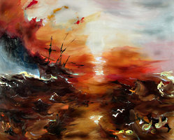 __Slave_Ship___after_Turner_by_Drag0nfruit.jpg
