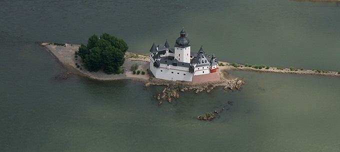 Pfalz_Island.jpg