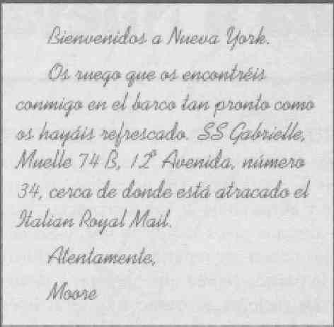 2._NOTA_DE_MOORE_A_LOS_PJ_EN_RECEPCI_N_DEL_HOTEL.jpg