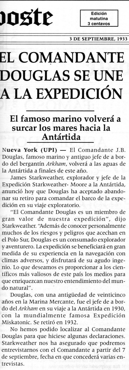 5._PRENSA_SOBRE_EL_COMANDANTE_DOUGLAS_EN_LA_EXPEDICI_N.jpg