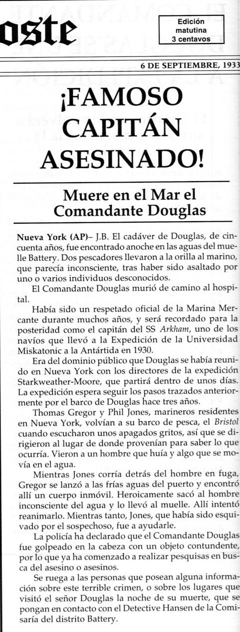 1._NOTICIA_DE_LA_MUERTE_DEL_COMANDANTE_DOUGLAS.jpg