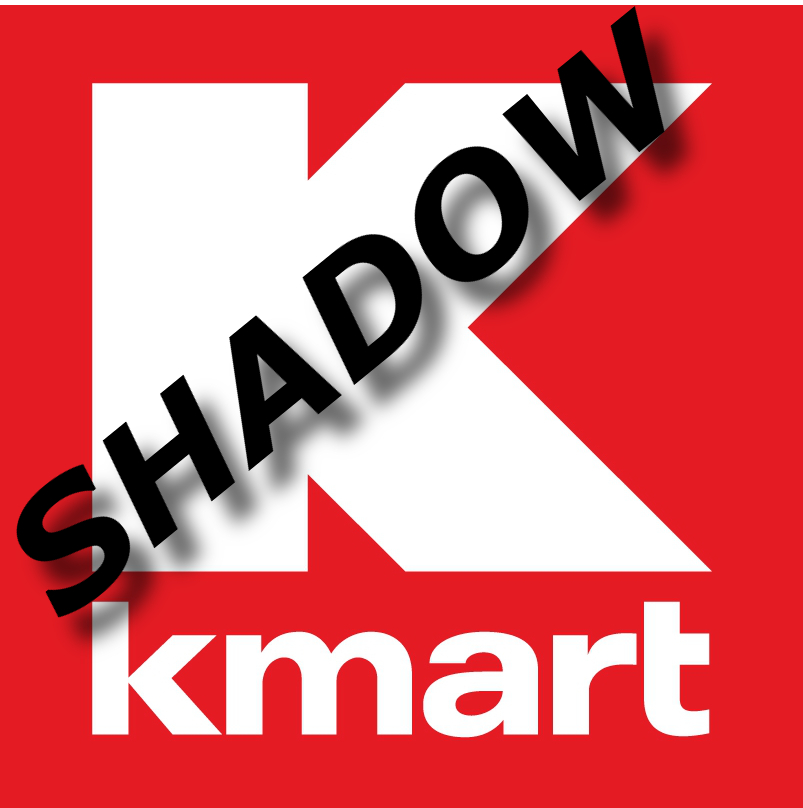 shadowMart.jpg