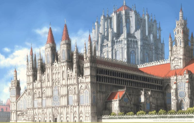 Cathedral_and_Palace.jpg