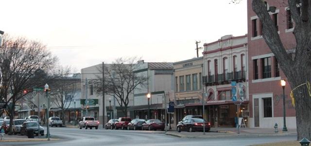 Downtown 2 18 11cropweb