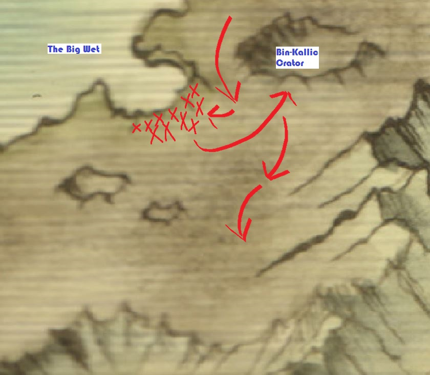 Act_1_Map_w_Markings.jpg