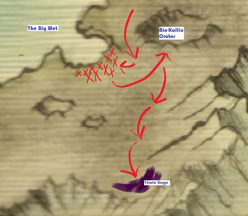 Act_1_Map_w_Markings_v2.jpg