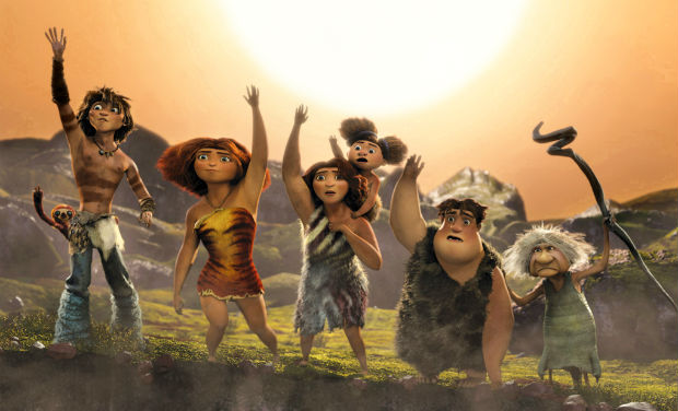 the-croods-stills-3.jpg