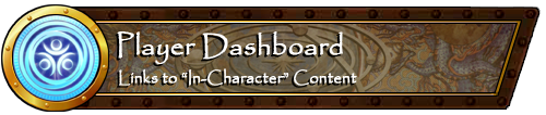 op_header_character-dashboard.png