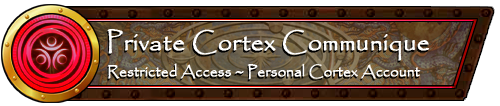 op_header_private-cortex.png