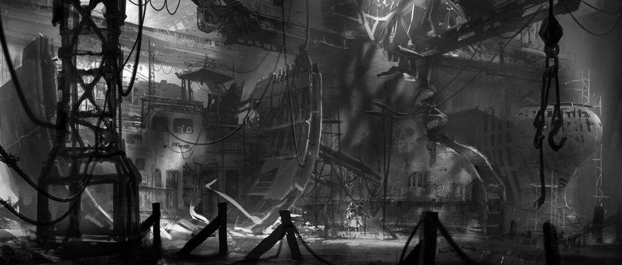 shipyard_by_jonone-d4q45nq.jpg