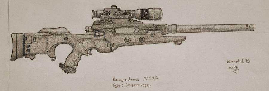 ranger_arms_sniper_rifle__sr__by_biometal79.jpg