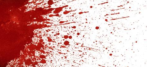 blood-005.jpg