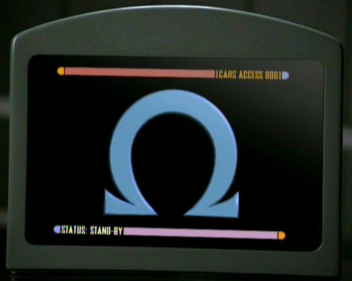 Omega_lockout_screen_1_.jpg