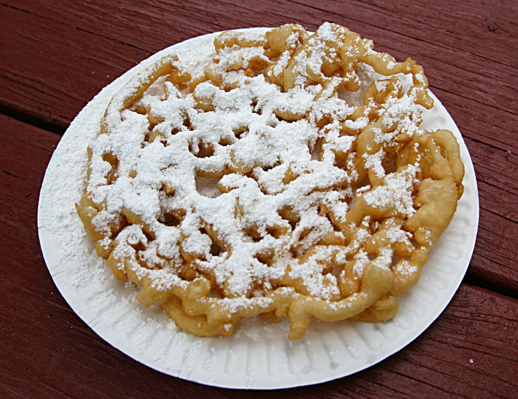 _uploads_2010_10_funnel-cake1.jpg