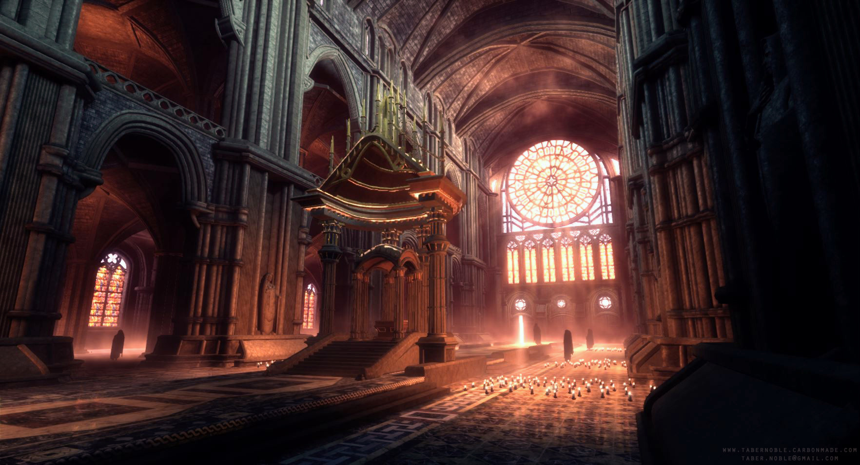 udk___the_cathedral_by_therealfroman-d68hua6.jpg