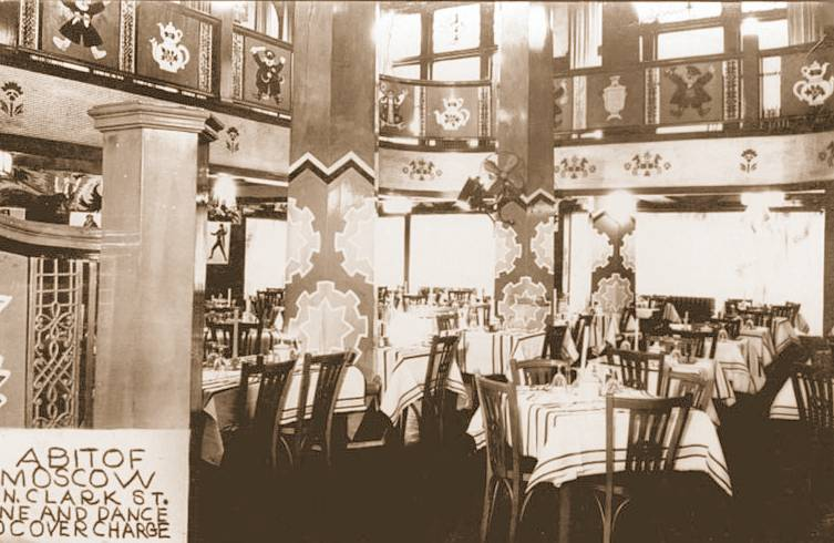 postcard-chicago-a-bit-of-moscow-restaurant-18-n-clark-interior-1930s.jpg