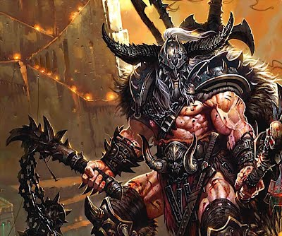 diablo3-barbarian-war-coloring.jpg
