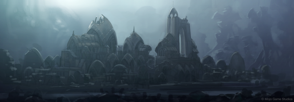 ruins_of_the_swamp_city_by_josheiten-d5b66fo.png