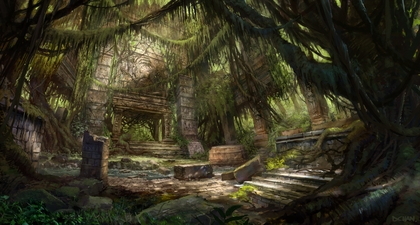 jungle_fantasy_art_temple_1500x806_wallpaper_www.artwallpaperhi.com_19.jpg