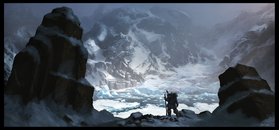 glacier_wasteland_by_gaius31duke.jpg