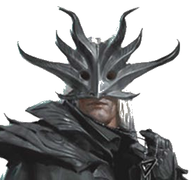 dragon_cultist.png
