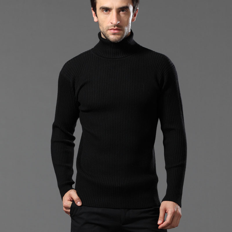 -font-b-Men-s-b-font-clothing-2013-male-sweater-casual-winter-font-b-black.jpg