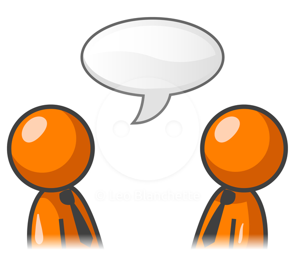 49_people-talking-on-the-phone-clipart.jpg