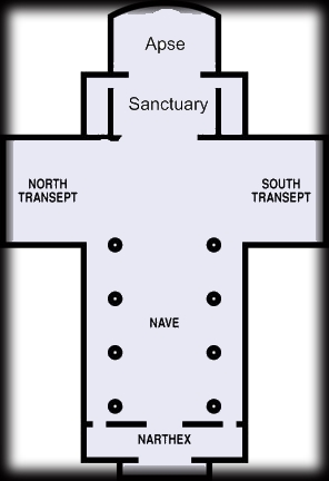 50_churchlayout1.jpg