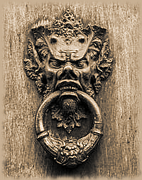 Miskatonic_Knocker_oldphoto.png