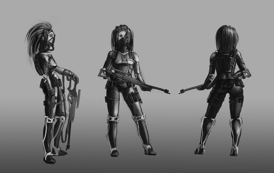 bounty_hunter_character_sheet_by_tea_of_doom-d5et2il.jpg