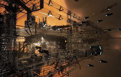 Boros_Ares_Alliance_orbital_shipyard2.jpg