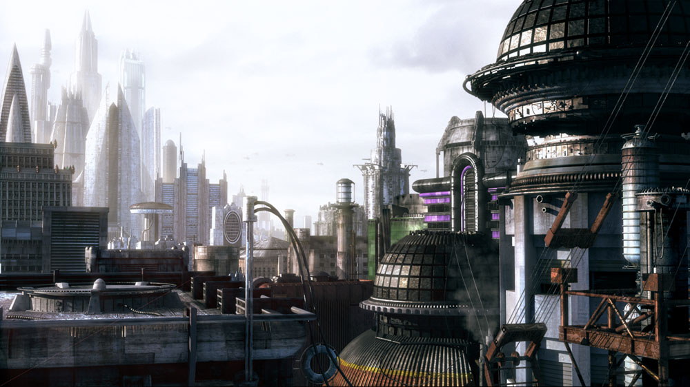 Industrial_City_by_JJasso.jpg