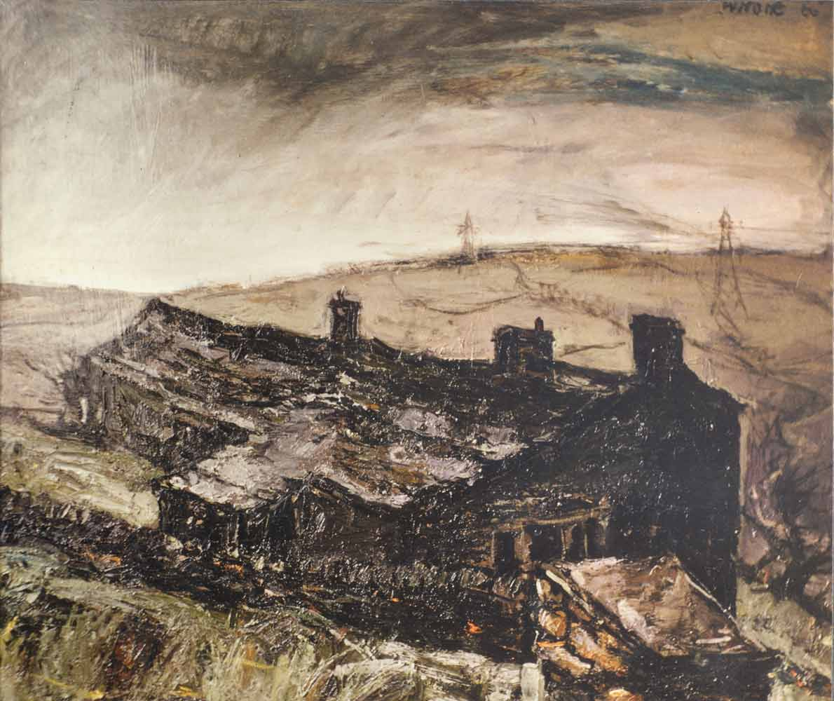 howarth_moor_deserted_farm.jpg