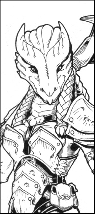 dragonborn_mother.png