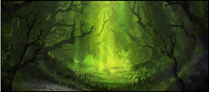forest_glade_crop.png