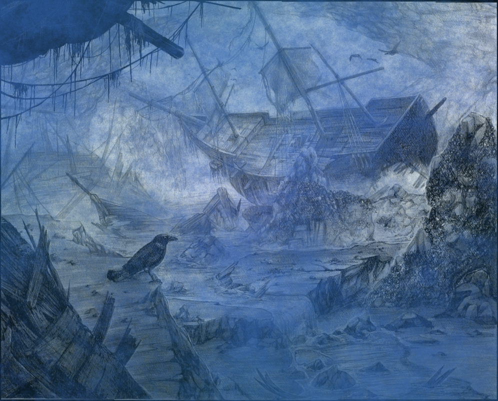 ships_graveyard_by_sillydoo-d752mdl.png