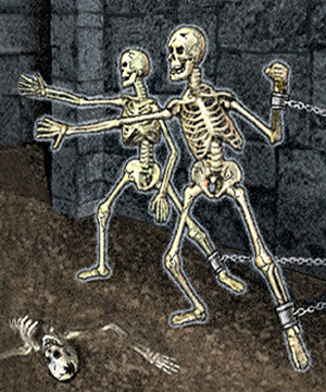 skeleton_chained.jpg