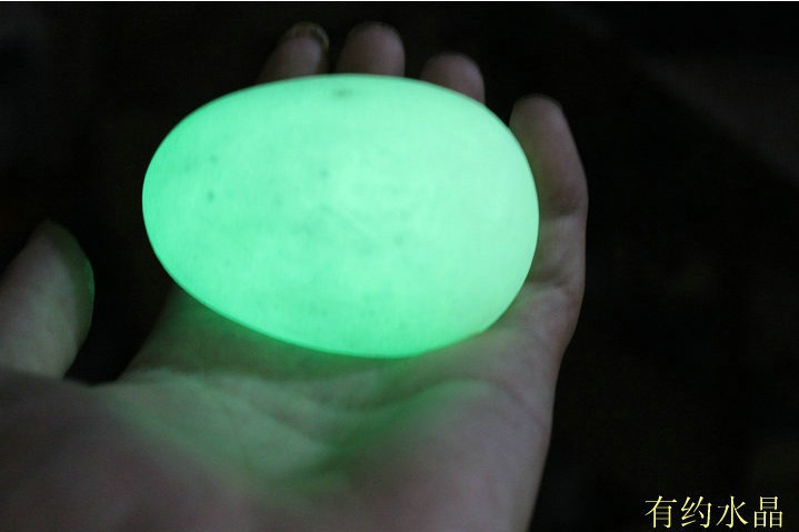 45mm-48mm-Green-Glow-Calcite-Glow-In-Luminous-Crystal-Egg-The-Dark-Stone-Ball-Sphere-egg.jpg