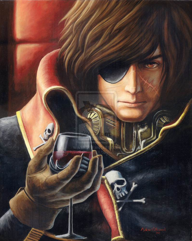 de_Winter_-_Captain_de_Winter__Harlock__close.jpg