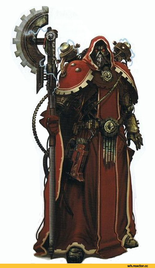 Adeptus_Mechanicum_-_Very_Augmented_Tech_Priest.jpg