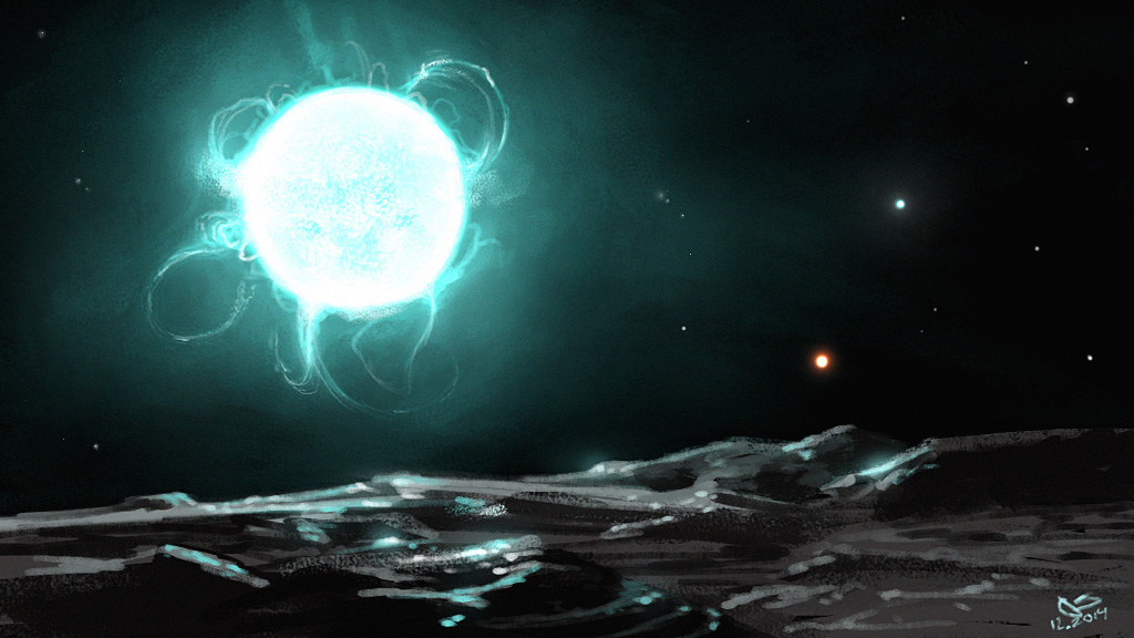 Star_-_Ice_Blue_Giant_seen_from_Moon.jpg