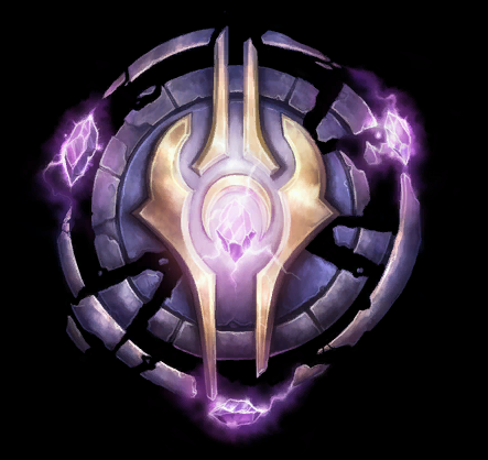 Draenei_Icon.png