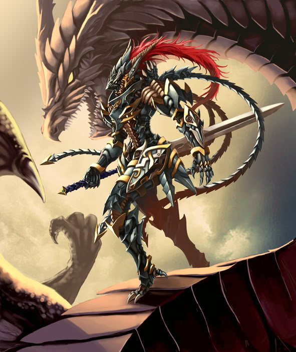 Dragon_Knight_by_pamansazz.jpg