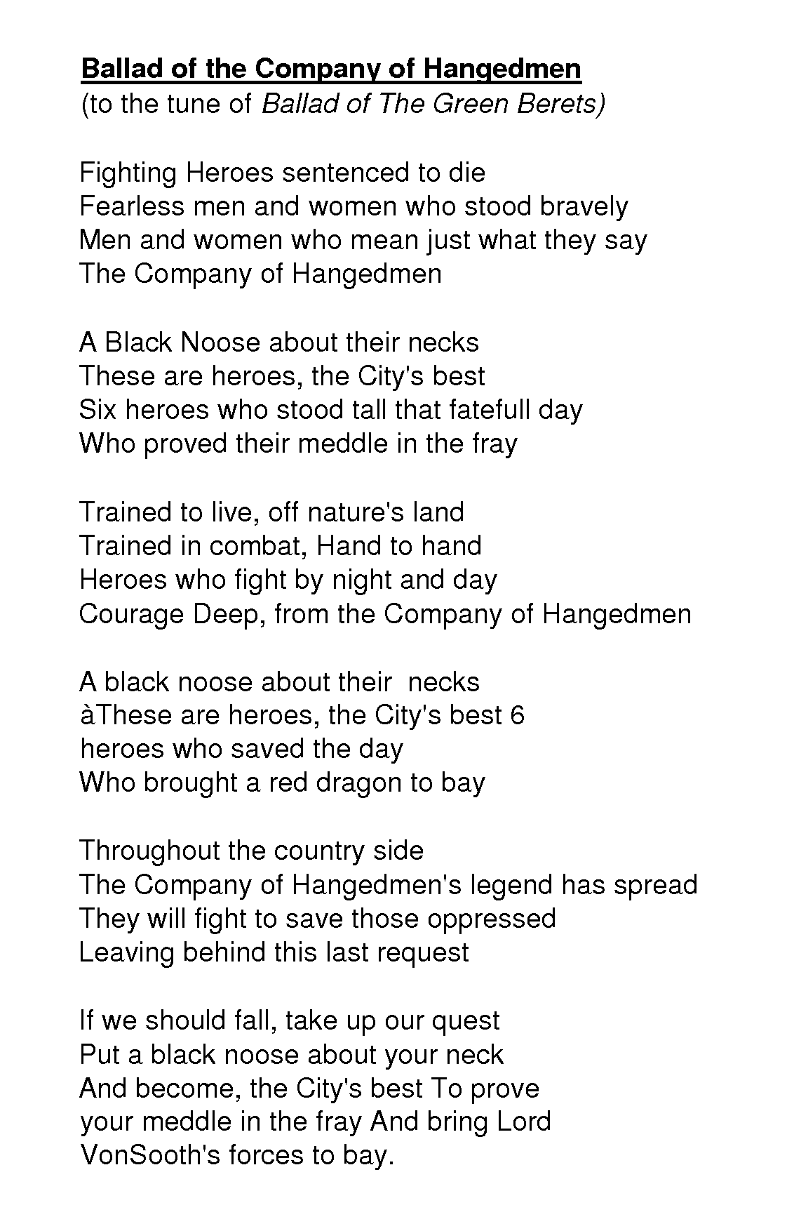 Ballad_of_the_Company_of_Hangedmen.png