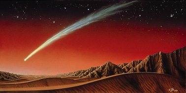 comet-over-mars-art-kim-poor.jpg