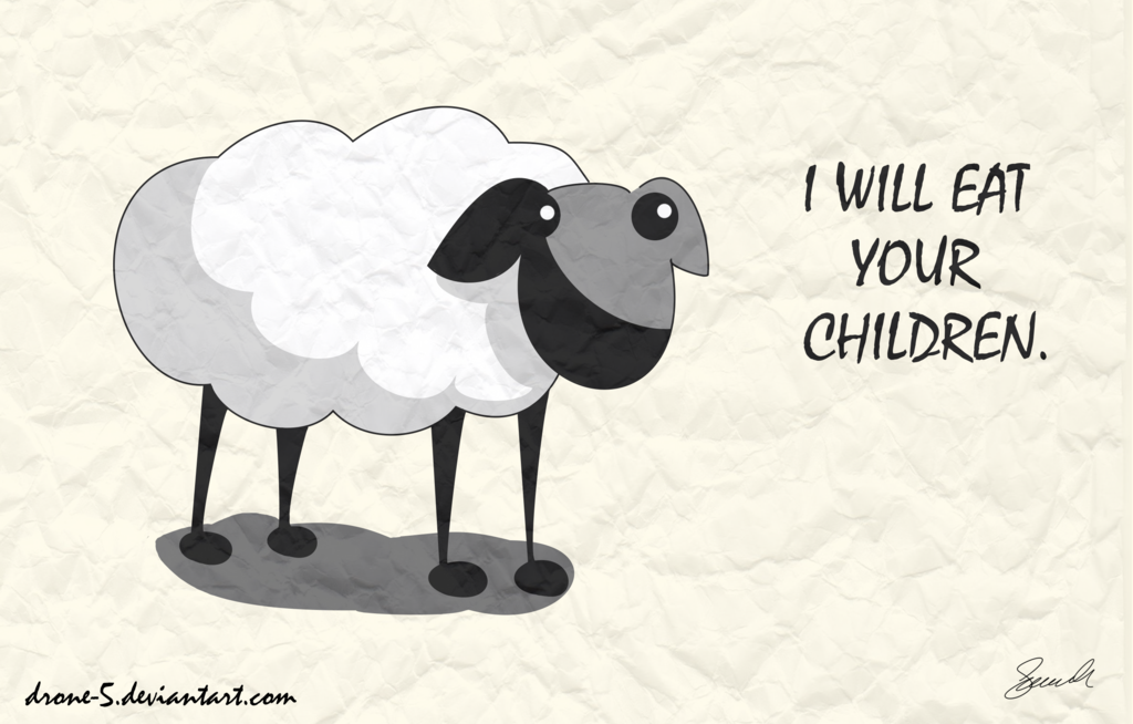 evil_sheep_by_drone_5-d6l93ot.png
