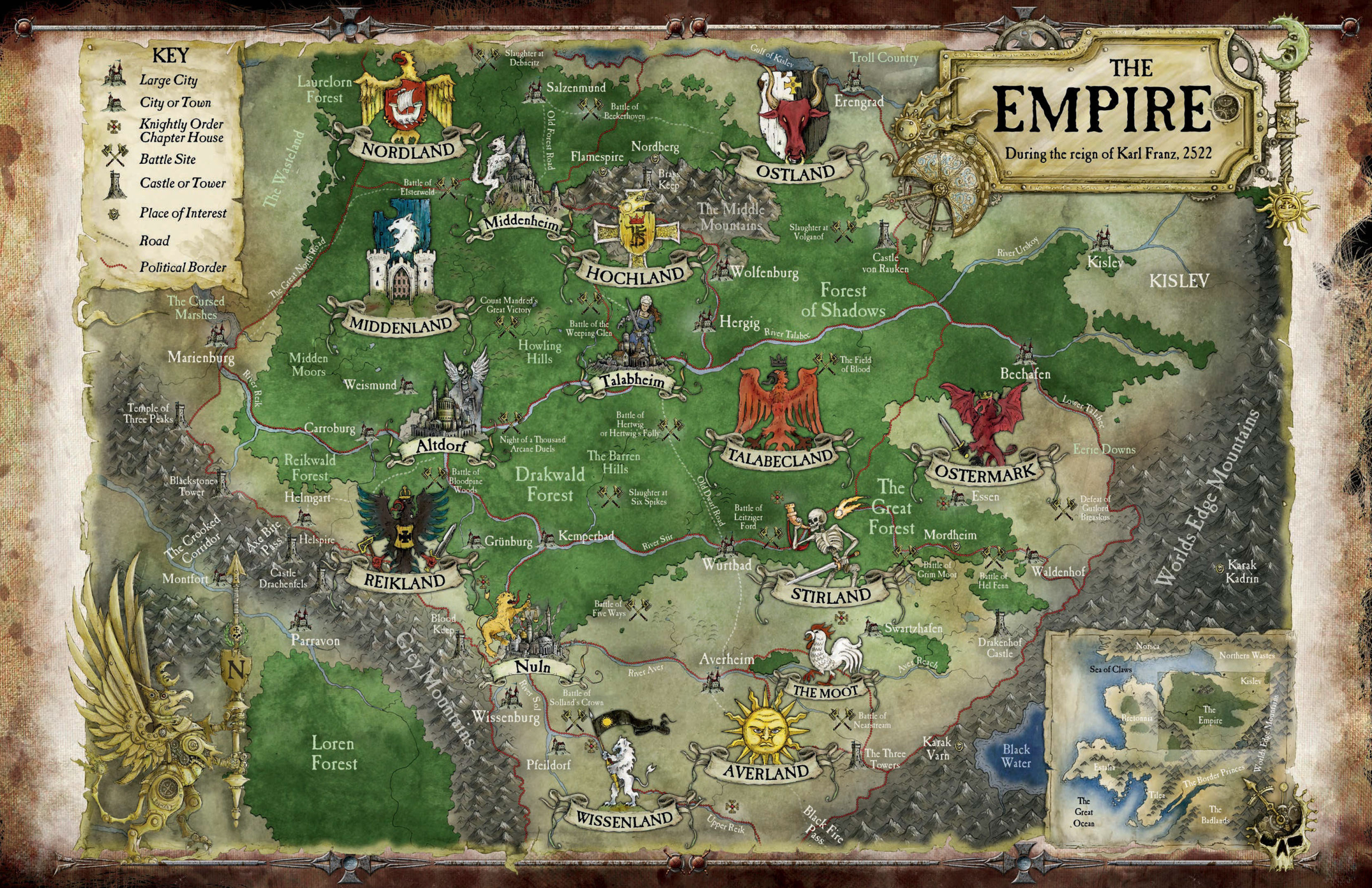 empire_map.jpg