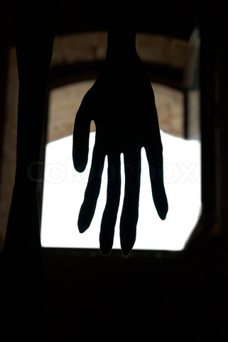 2781679-309466-black-hand-in-front-of-the-window-isolated-on-white.jpg